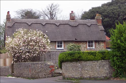 blakes-cottage