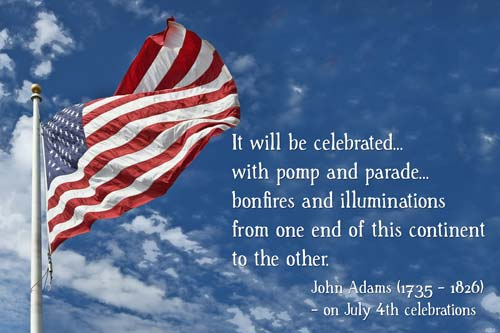 john-adams-july-4th-quote