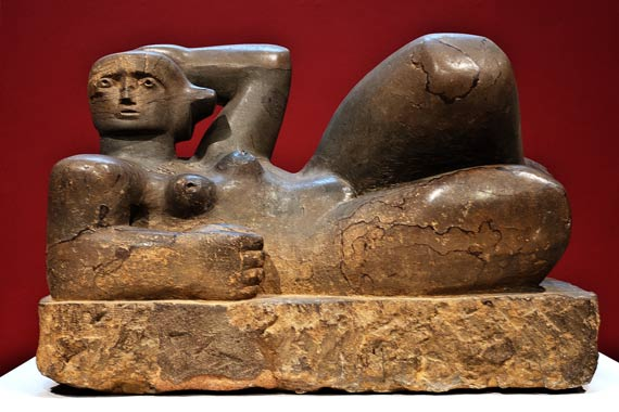 Henry Moore Reclining Figure & Henry Moore Ai Weiwei and More - Quillcards Blog islam-shia.org