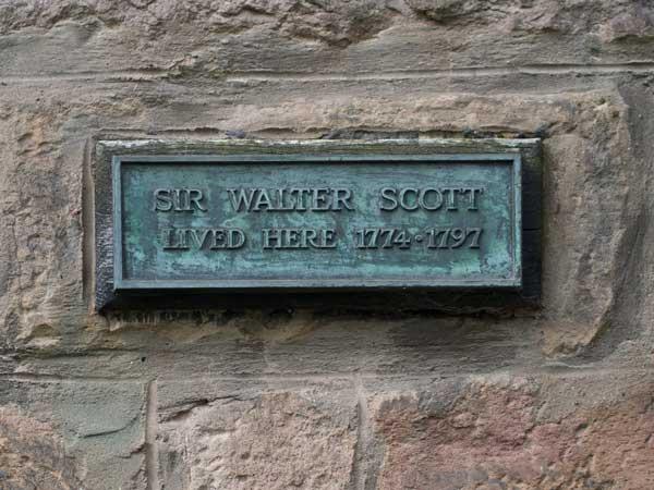 scott-plaque
