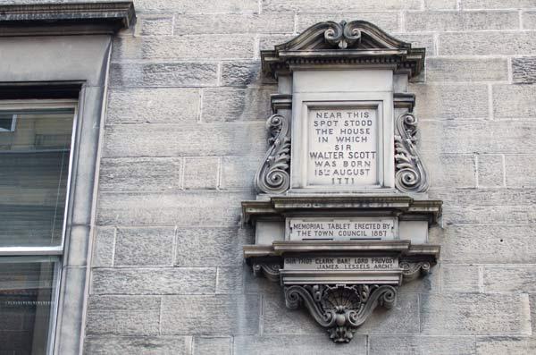 scott-birthplace-plaque-closeup
