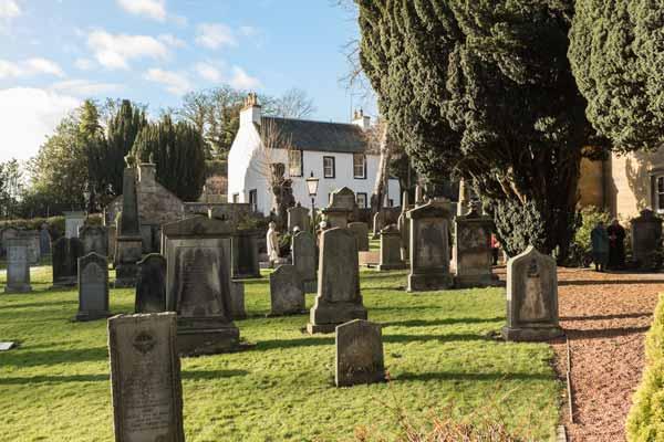 colinton-churchyard
