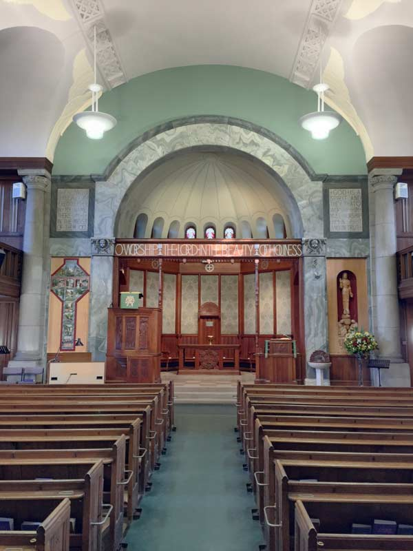 colinton-parish-church