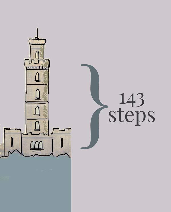 143-steps-nelson-monument