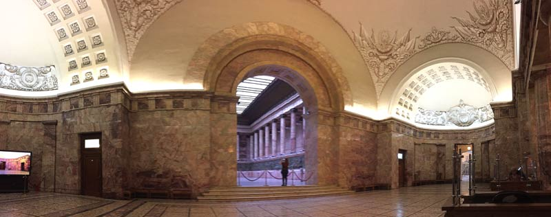 main-corridor-inside-the-ethnographic-museum